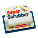 Super Scrubber Heavy Duty