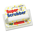 Super Scrubber Light Duty